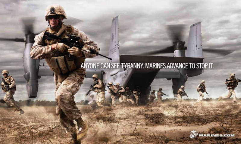 US Military Photos and Videos: - Page 3 82055910