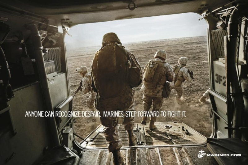 US Military Photos and Videos: - Page 3 82056210
