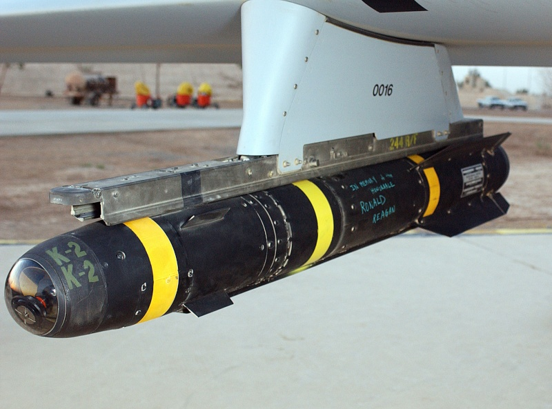 US Military Photos and Videos: - Page 3 Agm-1110