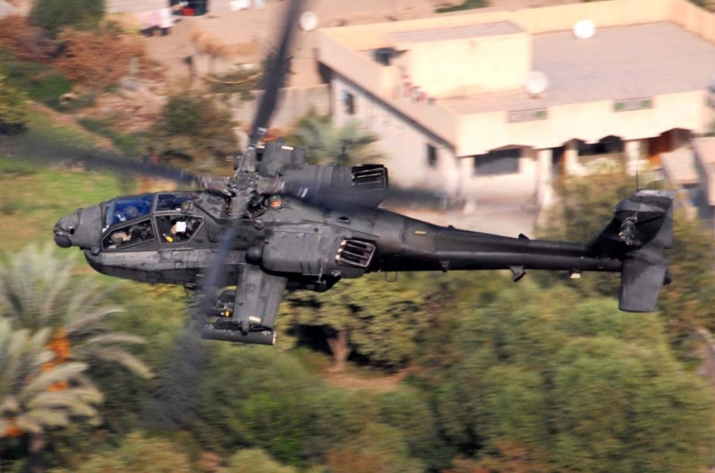 US Military Photos and Videos: - Page 3 Ah-64_12