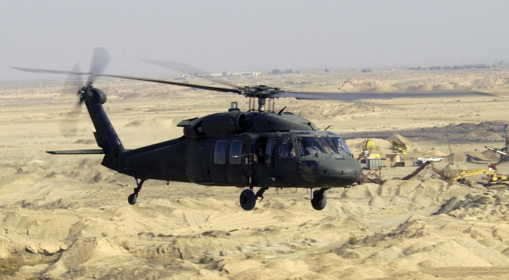 US Military Photos and Videos: Blackh10