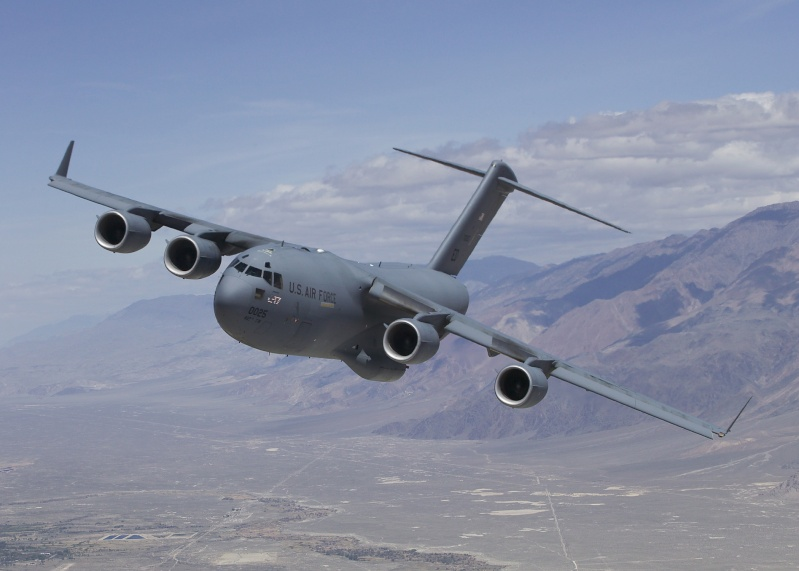 US Military Photos and Videos: - Page 3 C-17_t10
