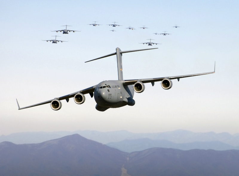 US Military Photos and Videos: - Page 3 C17_ai10