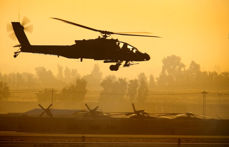 US Military Photos and Videos: - Page 3 Hires_10