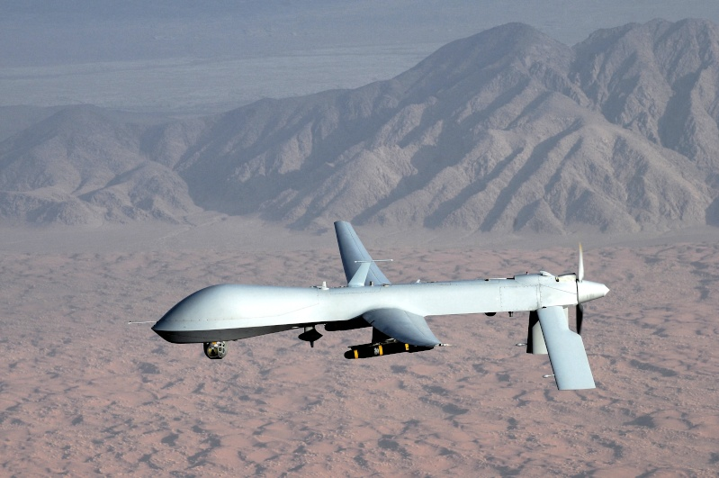 US Military Photos and Videos: - Page 3 Mq-1_p10