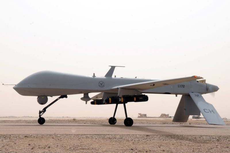 US Military Photos and Videos: - Page 3 Mq-1b_10