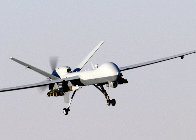 US Military Photos and Videos: - Page 3 Mq-9_r10