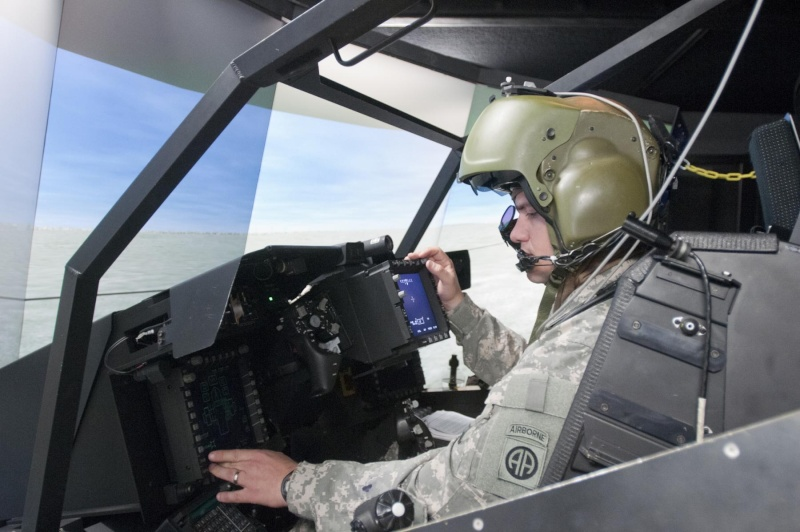 US Military Photos and Videos: - Page 3 Origin10
