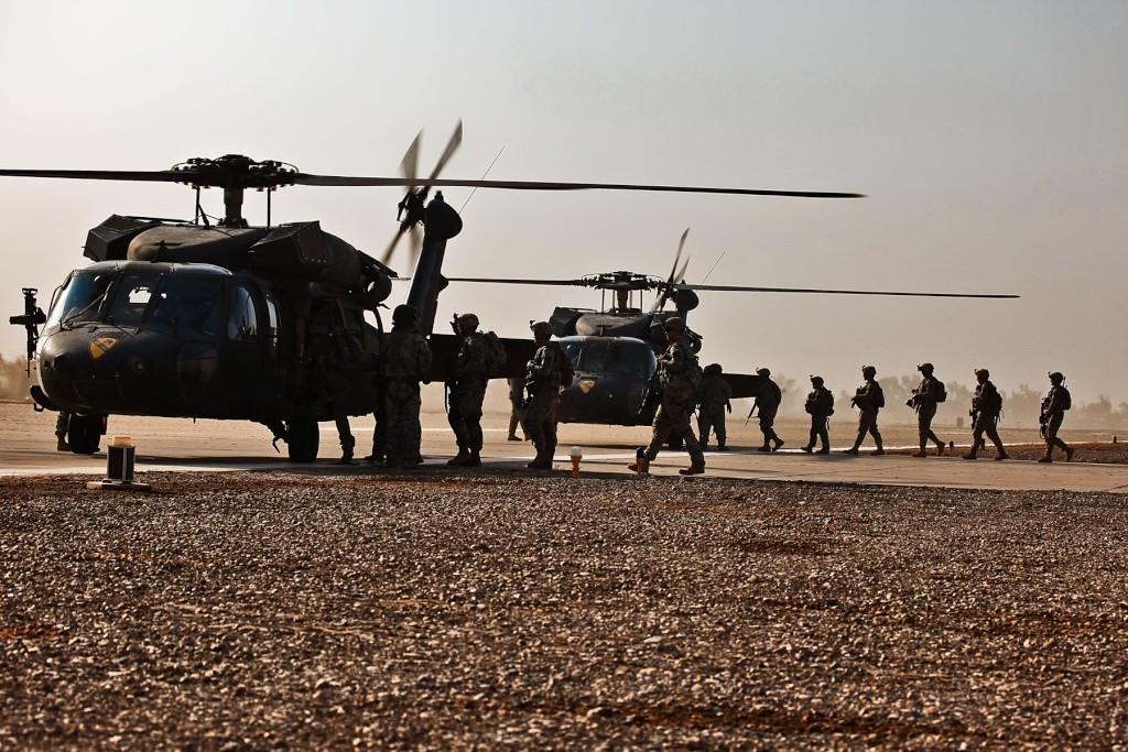 US Military Photos and Videos: Us_arm10
