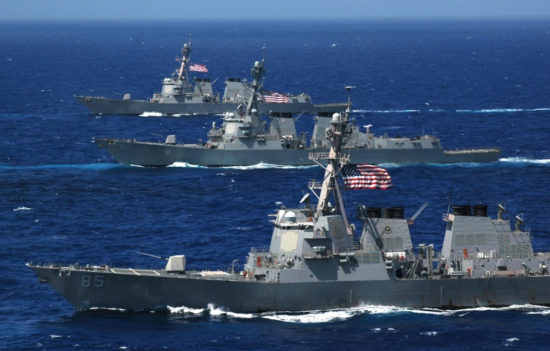 US Military Photos and Videos: - Page 3 Us_nav11