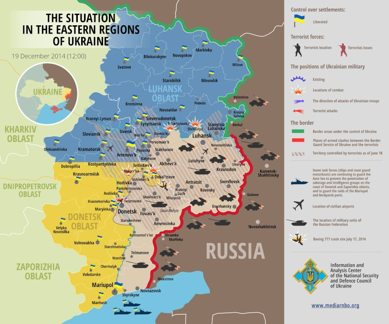 The Situation in the Ukraine. #10 - Page 5 Z29w5310