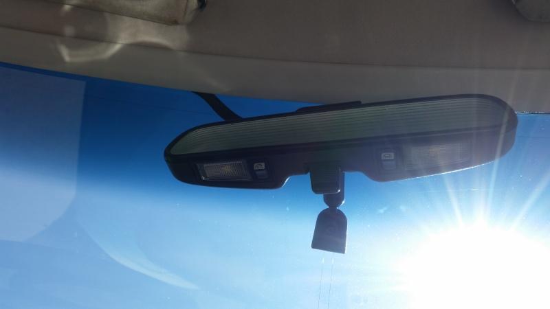 Installing a car alarm (viper 5706v) 20140915