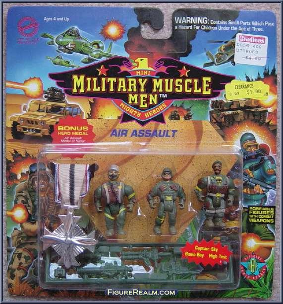 """CERCO """"TIPI TOSTI"""" della GIG soldatini muscolosi - scambio anche con giocattoli Jurassik Park - Pagina 2 Airass10"""