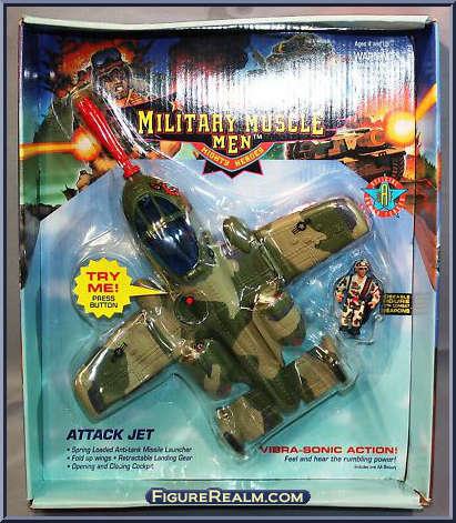 """CERCO """"TIPI TOSTI"""" della GIG soldatini muscolosi - scambio anche con giocattoli Jurassik Park - Pagina 2 Attack10"""