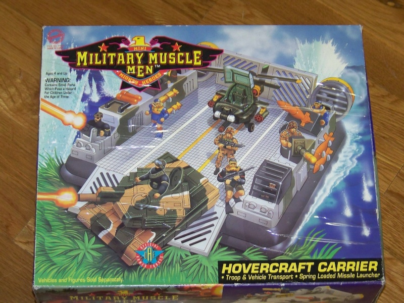 """CERCO """"TIPI TOSTI"""" della GIG soldatini muscolosi - scambio anche con giocattoli Jurassik Park - Pagina 2 Hoverc10"""