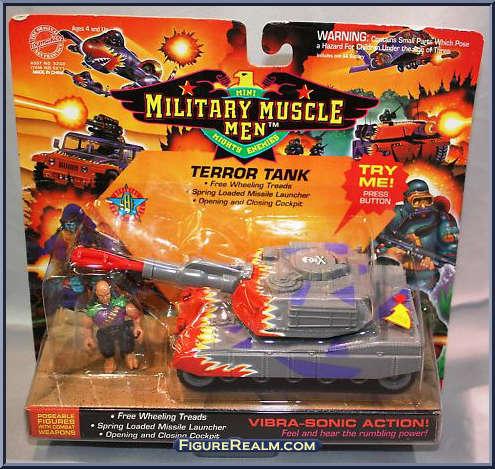 """CERCO """"TIPI TOSTI"""" della GIG soldatini muscolosi - scambio anche con giocattoli Jurassik Park - Pagina 2 Terror10"""