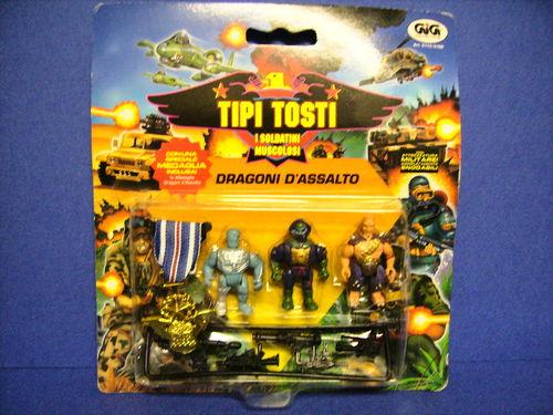 """CERCO """"TIPI TOSTI"""" della GIG soldatini muscolosi - scambio anche con giocattoli Jurassik Park - Pagina 2 Tipi_t10"""