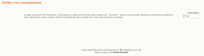 [test]Quel est votre niveau de Français ? - Page 2 Testfr10