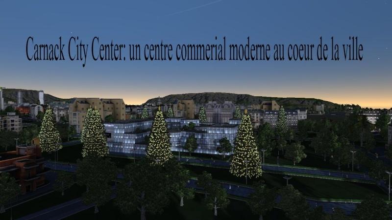[CXL] Carnack, Empire Carnackien - Capitale de l'Empire  - Page 11 Cxl_sc72