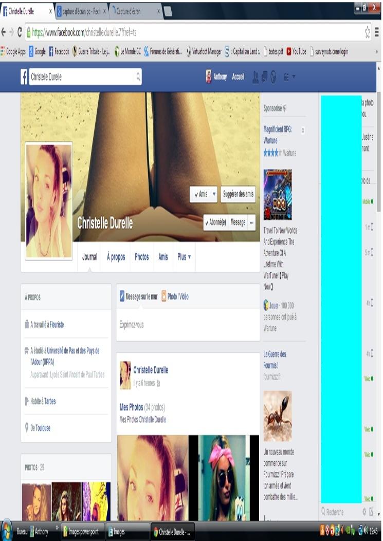 Besoin d'aide car bizarre (Facebook)  Dessin10