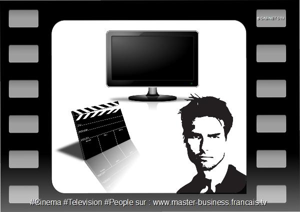 Cinéma,TV, People 16_cin34