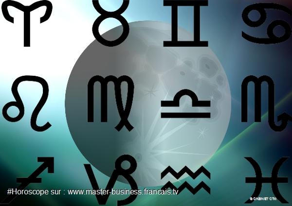 #Horoscope du jour 3_horo10