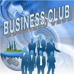 BUSINESS CLUB Busine10