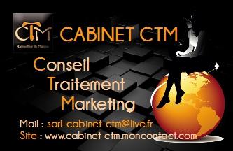 #TMCweb3 : #MasterBusinessF : Musiques de #Jazz et d'ailleurs @ #Amiens Cabin158