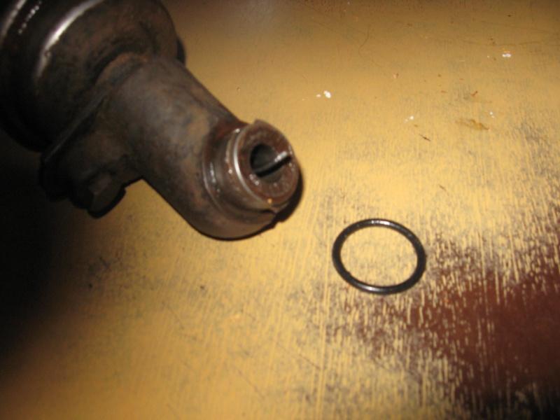 Problème de fuite d'huile boite de vitesse auto th400 quadra Img_0228