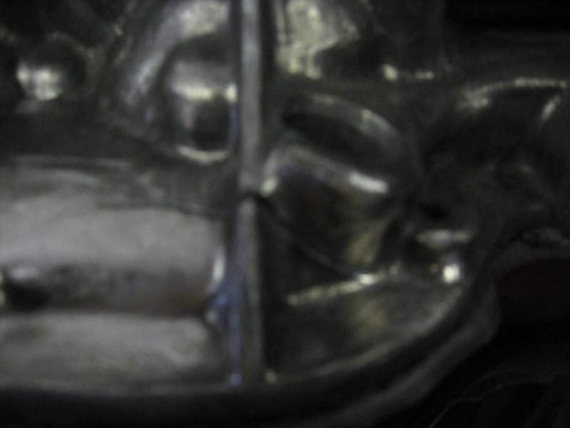 Compartiment moteur cj7 Img_0245
