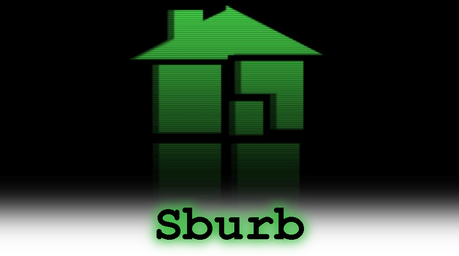 Sburb