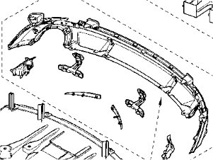 [yoda25] Laguna III.2 coupé 2.0 dCi 180 GT - Page 3 Image410