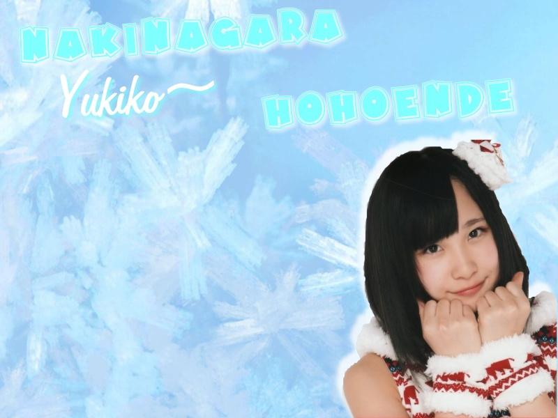 1ère Partie Des AKB48 Au Tokyo Dome  - Page 2 Pictur10
