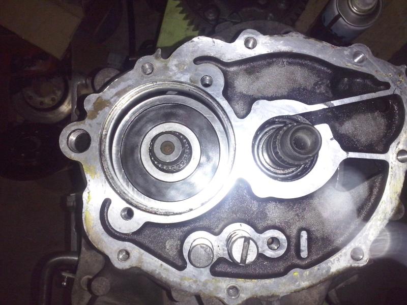 [résolu]Boite de vitesse BE3 besoin d'aide Cam00711