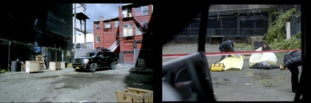 """4x08 """"Back To Where You never Been"""" - Página 2 F10"""