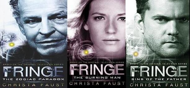Entrevista Christa Faust por las novelas de Fringe  Fff11