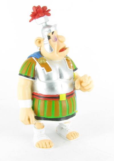 « Astérix, la grande galerie des personnages » - Hachette-Collections (2011-2012) - Page 35 M1399-10
