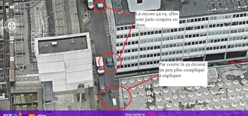La plus grande photo panoramique du monde - Page 2 Cars10