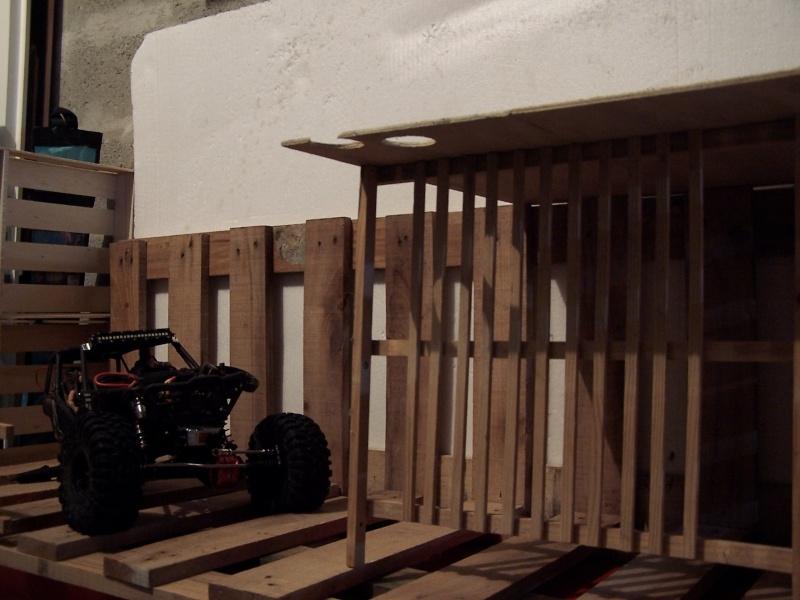 Gicab's garage 100_2410