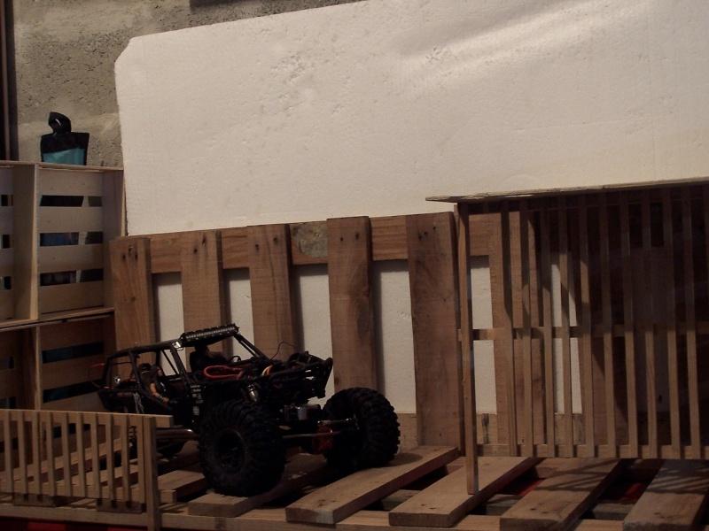 Gicab's garage 100_2411