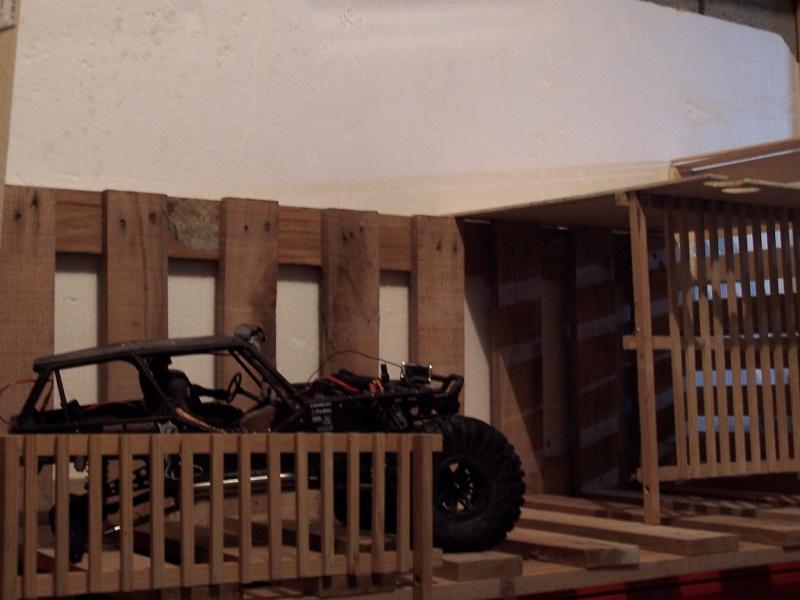 Gicab's garage 100_2412