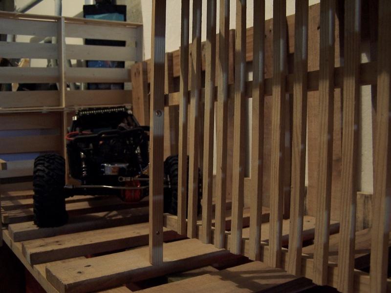 Gicab's garage 100_2413