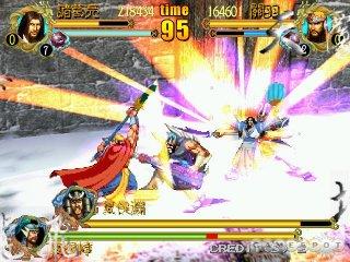 L'Arcade au Japon Atomis22