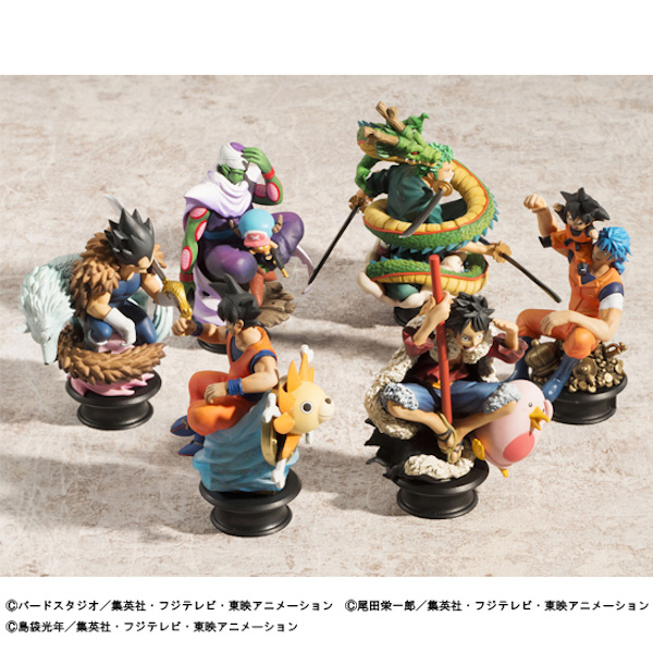Les Figurines & Statues/Saint Seiya - Page 2 Chess_10