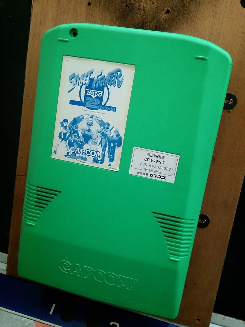 L'Arcade au Japon Chiba_15