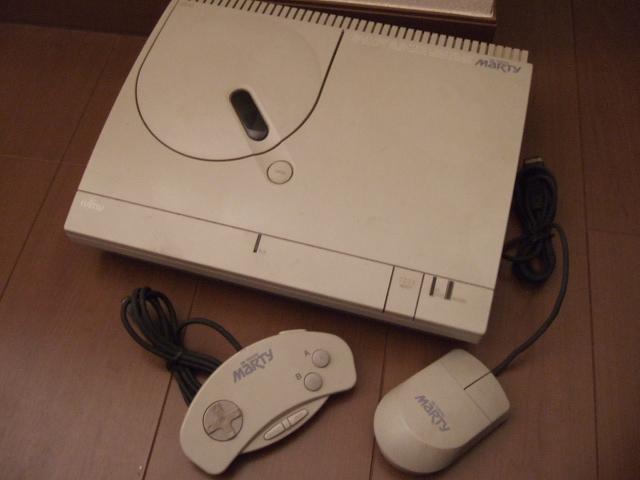 """Les consoles inconnues ou """"un peu"""" oubliées? :-( Fm_tow10"""