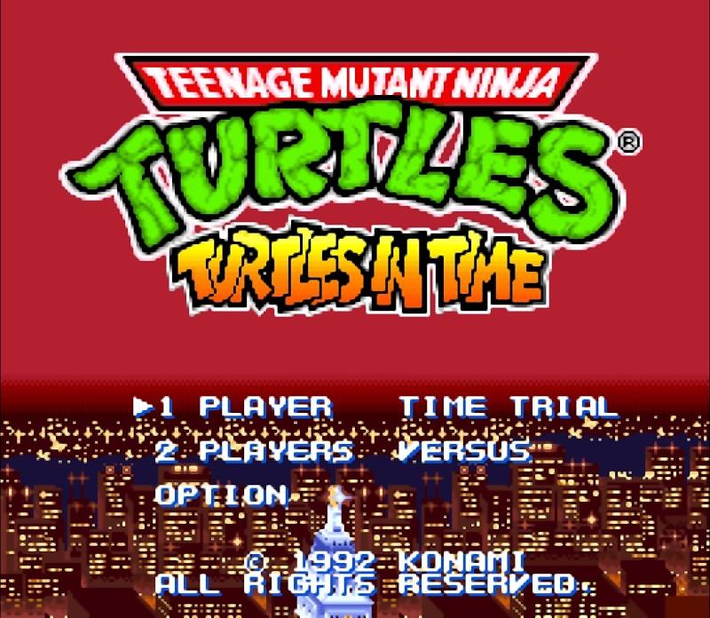 Les jeux les plus Fun! en un mot les meilleurs.. Turtle10