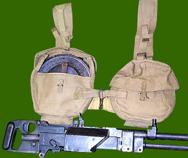 Commando Kieffer, 6 juin 44 - NEMROD 35100 - 1/35 23291510