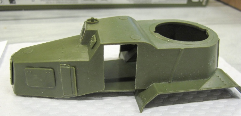 BA-10A - ZVEZDA 3517 - 1/35 Ba-10_10