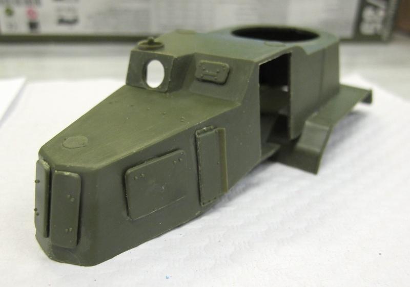 BA-10A - ZVEZDA 3517 - 1/35 Ba-10_11